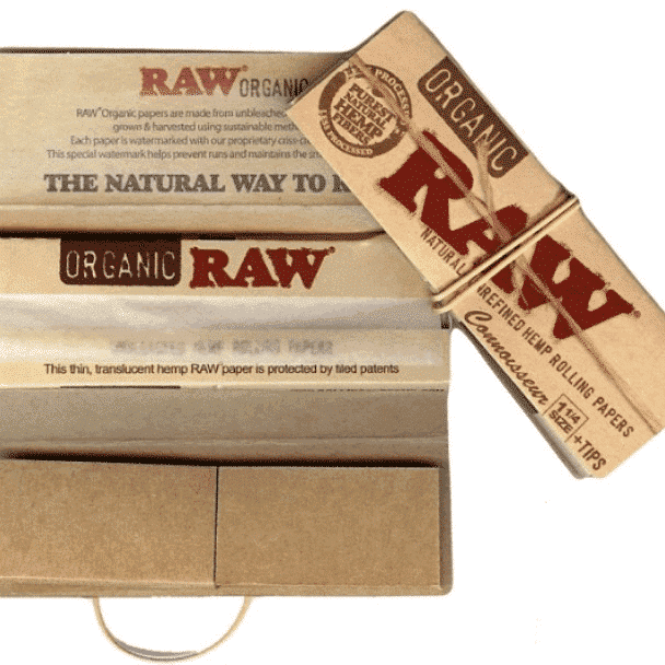 Hemp Roling Papers: Everything You Need To Know