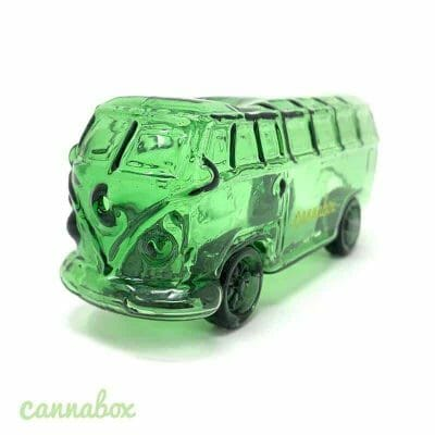 Glass Hand Pipes | Buy Online Glass Hand Pipes | Smoke Shop