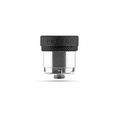 Cannabox Puffco Peak Atomizer