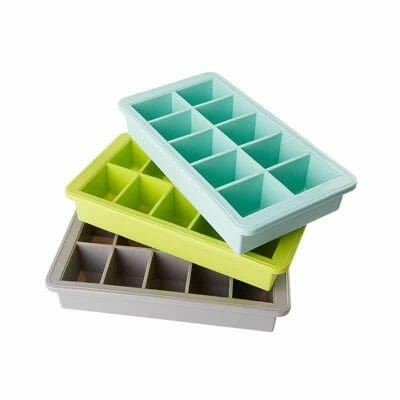 LEVO Oil Storage Tray
