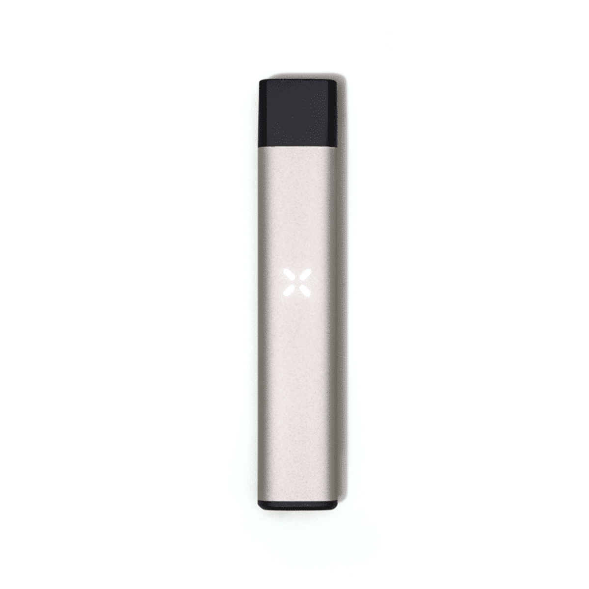 Pax Era Pro Dab Pen Battery Grey