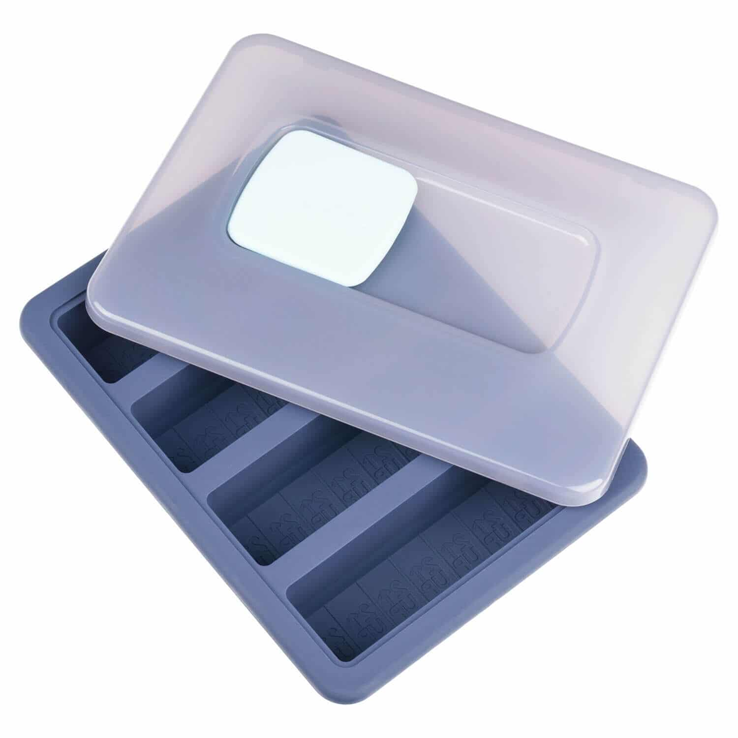 Magical Butter 21UP Tray