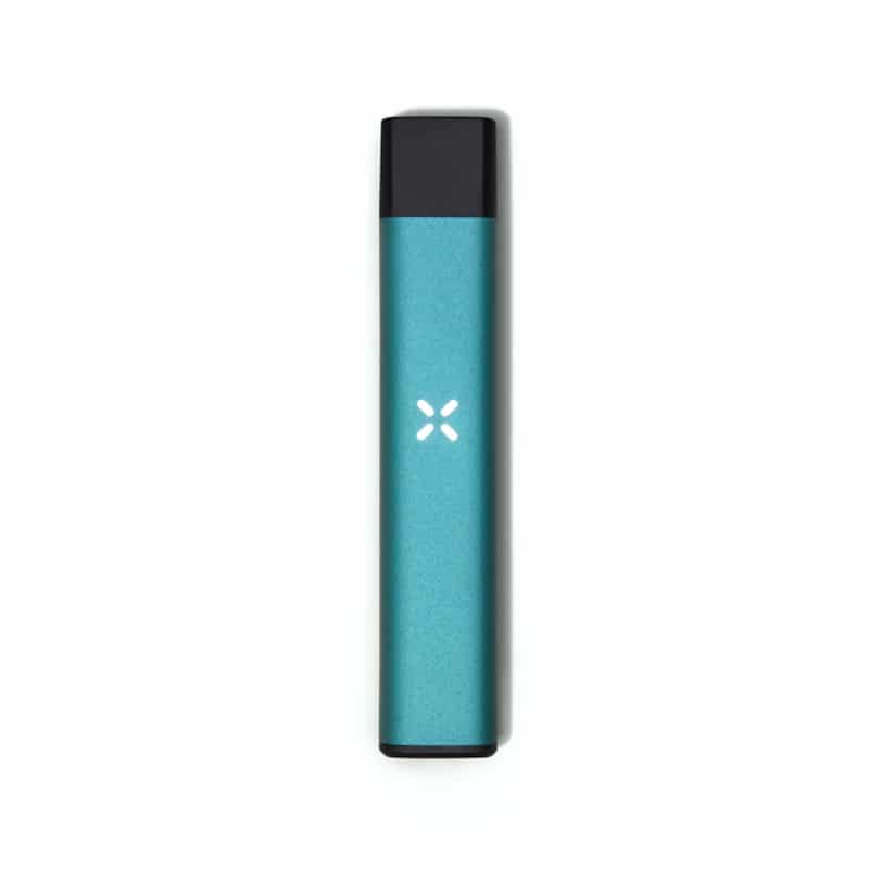 Pax Era Pro Dab Pen Battery Jade