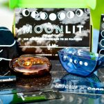 Unboxing: Cannabox x Jane West November 2020 Moonlit