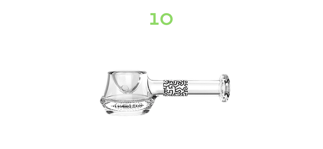 glass weed pipe for sale