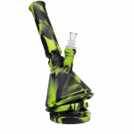 eyce silicone water pipe bong for sale