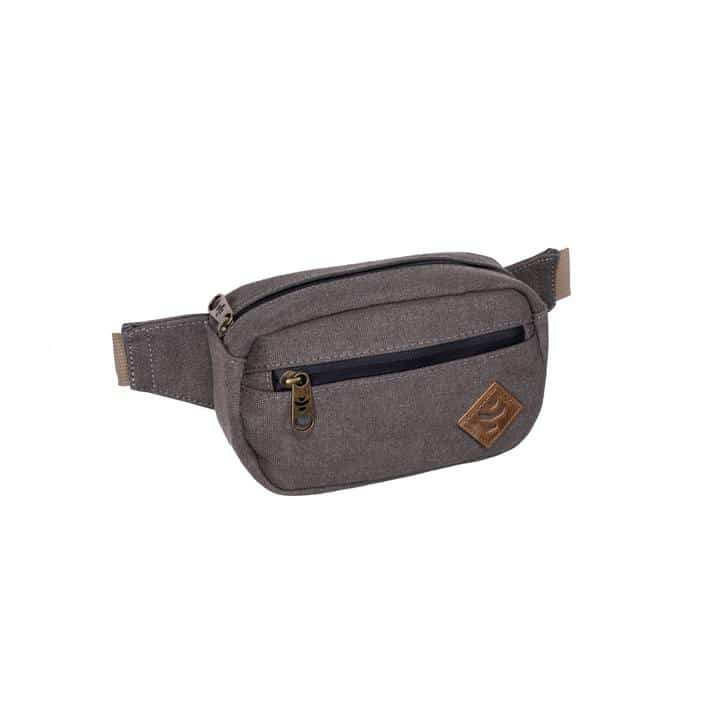 Revelry Supply Companion Smell Proof Bag