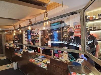 Greenhouse of Walled Lake – Recreational and Medical Cannabis