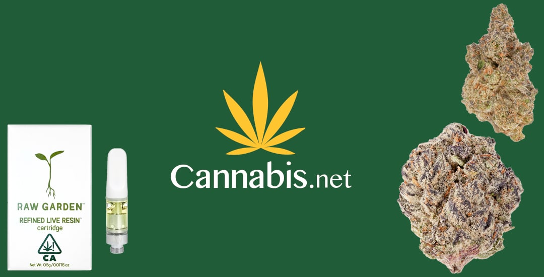Best Place For Cannabis News and Jobs